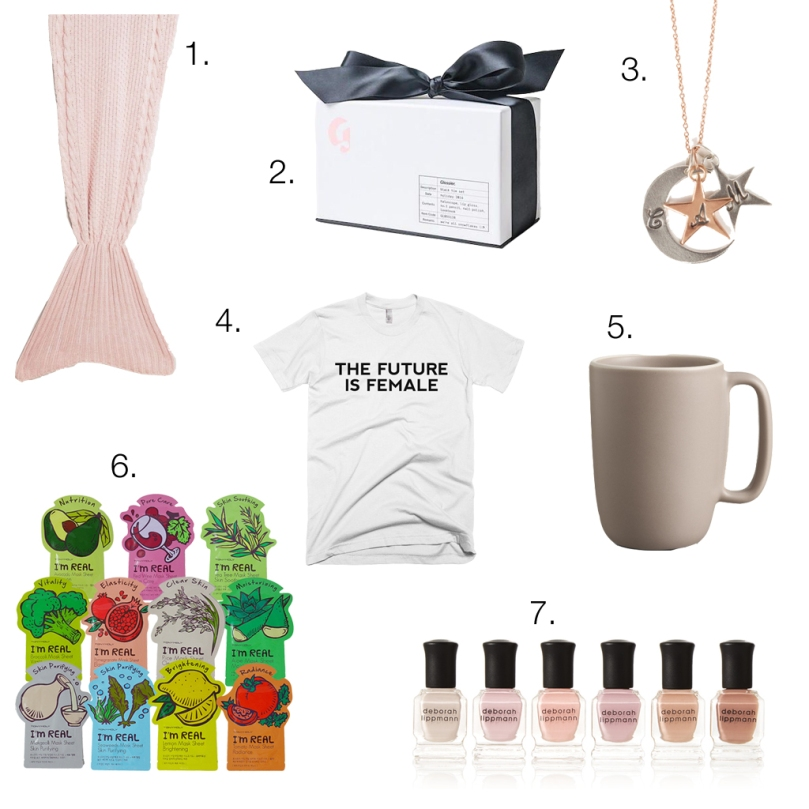 gift-gf