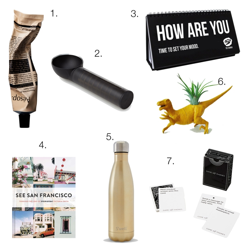 giftguide-generic